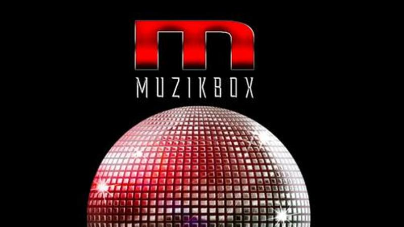 MuzikBox Saturdays
